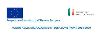 Graduatorie-Manifestazione di interesse a collaborare in qualità di psicologo/counselor supervisore per l'equipe multidisciplinare-Prog-1289-Welcome In...WIN-FAMI OS1-ON1-lett.e Anno 2016-2019-CUP C81B16000260007
