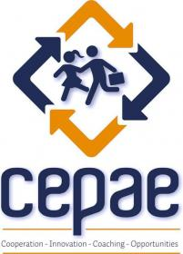 CEPAE: Educative Coaching, Dropout Prevention - KA2 - 2015-1-ES01-KA201-016265