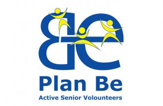 Plan Be: Active Senior Volunteers 2015-1-PT01-KA204-012930