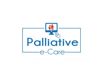 e-Care - Open and Distance Education for Palliative Care at Home