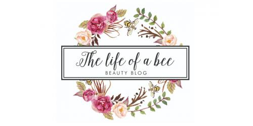 The Life Of A Bee: Prodotti Skincare (Pt.2)
